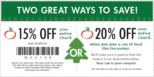 Old Country Buffet Printable Coupons by Printable Restaurant Coupons Week Of December 19 2012