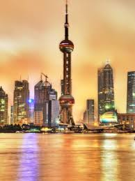shanghai china wallpapers mobile phone 240x320 shanghai wallpapers hd desktop backgrounds