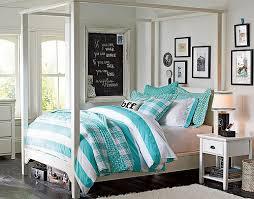 teenage bedroom ideas chatham suite geo bedroom by pbteen