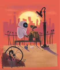 wall e home facebook no automatic alt text available