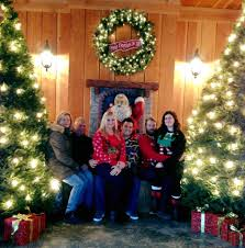 dogwood christmas tree farm home facebook