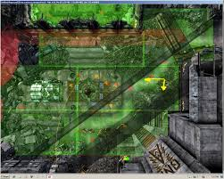 Fallout 3 Map Markers by James Invisible Wall Bugs Remove Addon Fallout 3 Mod Db