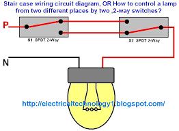wiring diagram 2 way light switch pdf u2013 readingrat net