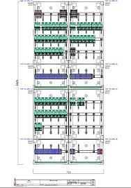 elecworks control panel design software trace software