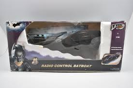 tyco rc grave digger monster truck tyco rc radio control batman batboat 27mhz mattel 5130 what u0027s