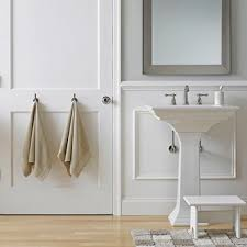 what size base unit for a sink bathroom sink buying guide lowe s