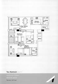 ajman one floor plans ajman freehold property jre freehold com