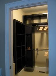 walk in closet ideas for small spaces home design ideas