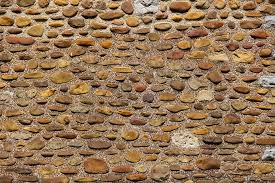 free photo wall stone stone wall texture free image on