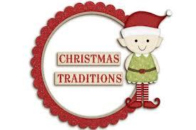jibberish traditions around the world wjez fm