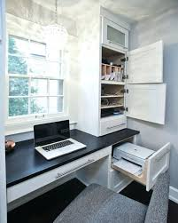 Built In Desk Ideas For Home Office Built In Desk Ideas Best Built In Desk Ideas On Home Desks
