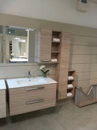 meuble cuisine arrondi meuble cuisine arrondi 15 mod232les de salles de bains cgrio