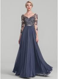 evening dress cheap evening dresses evening dress 2017 jenjenhouse
