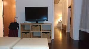 Comfort Suites Athens Georgia Hotel Indigo Athens University Area Updated 2017 Prices