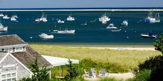 9 best things to do in cape cod for 2017 top cape cod beaches