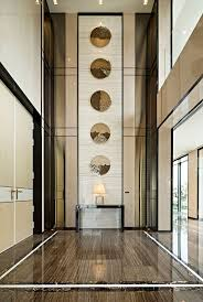 Top 100 Architecture Firms 210 Best Entrance U0026 Hallways Images On Pinterest Hallways