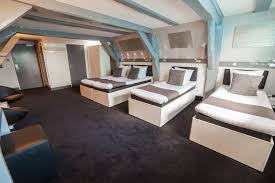 chambre familiale chambre familiale pour 4 personnes hotel cc amsterdam