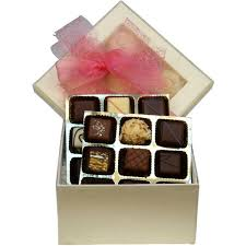 Gourmet Chocolate Gift Baskets Why You Should Eat Gourmet Chocolate On Treat Days Bios Life Slim