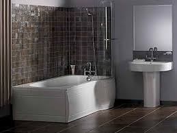 tile ideas for small bathroom 30 luxury small bathroom black tiles eyagci com