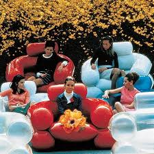 Blow Up Armchair Blow Up Quasar Khanh U0027s Inflatable Furniture U2013 Voices Of East Anglia