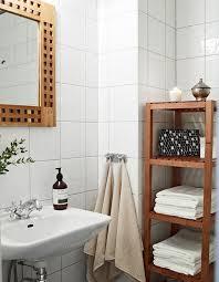 bathroom apartment ideas bathroom rooms signs apartment monkey grey complete spongebob