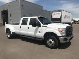 Ford F350 Truck Rental - 2015 ford f350 for sale 952 used trucks from 29 900