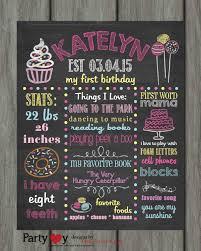 birthday chalkboard birthday chalkboard poster birthday birthday