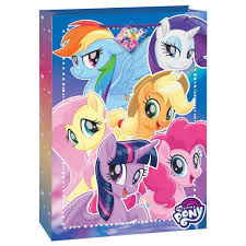 my pony christmas wrapping paper my pony