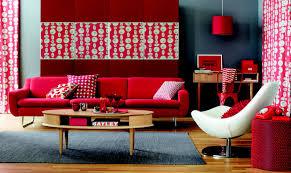 Living Room Setting Living Room Sofa Furniture Room Set Cheap Living Room Furniture