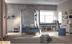 Culle Per Neonati Ikea by Voffca Com Baldacchino Per Letto Bambina