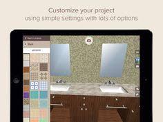 bathroom design templates bathroom bathroom design software a range of delightful bathroom