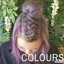 visit our hair salon in jerrabomberra park hair