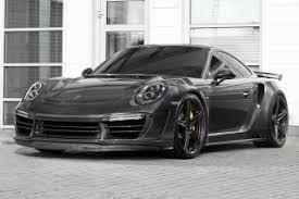 porsche 911 design check out this custom carbon fiber porsche 911 highsnobiety