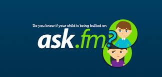 Ask Fm Everything A Parent Needs To About Ask Fm Teensafe