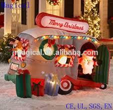 animated santa cer buy santa