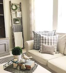farmhouse livingroom 80 cozy farmhouse living room decor ideas insidecorate