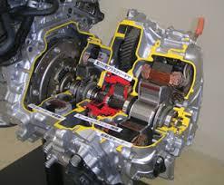 2007 bmw x3 starter frequent restarting bad for engine