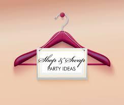 Party Invitation Wording Designer Clothing Swap Party Invitation Wording How To Invite