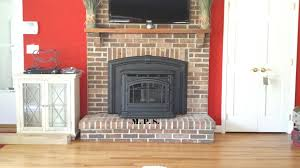 heatilator fireplace insert repair inserts online reviews 2127