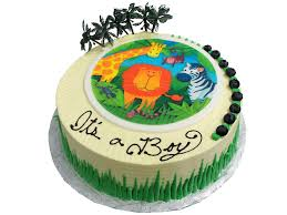 Lion King Baby Shower Cake Ideas - kids birthday cakes archives pastry xpo