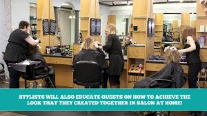 welcome to sorella hair studio in athens ga youtube