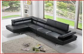 canapé cuir contemporain design canape cuir moderne contemporain 109565 canapé en cuir design et