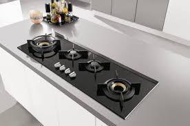 most useful kitchen appliances kitchen innovations 2017 new kitchen gadgets 2017 modern kitchen