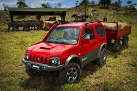 suzuki jeep 2012 jimny page 2 jeep renegade forum
