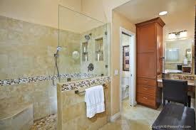 walk in bathroom shower designs walk in shower design ideas meldonline org