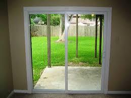 atrium sliding glass doors sliding glass doors interior image collections glass door