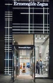 best 25 brookfield place ideas on pinterest