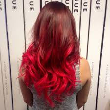 Brighton Hair Extensions by Drop Dead Gorgeous Hair Extensions Brighton
