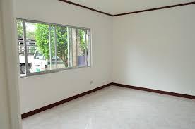 description of project minimum lot area 80 sqm minimum floor