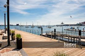 New England Wedding Venues New England Aquarium Waterfront Weddings Private Events